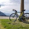 【JAVA Bikes】SILURO 2を初ライド!直線路をビューンと走るのが気持ちがいいバイク