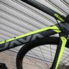 【JAVA Bikes】SILURO 2の購入時点で気になっているポイント