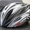安価で安全な自転車用ヘルメットOGK Kabuto FIGOを購入!少し蒸れるが、初めてのヘル