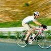 伊豆大島は自転車の楽園!|伊豆大島ナビ
