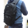 Amazonベーシック のスリングカメラバッグが気軽に一眼レフを持ち運ぶのに最強な件