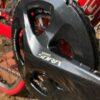シマノ SORA R3000シリーズの重量 | どさんこのロードバイクライフ