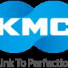 變速接頭|快扣接頭 斷鏈換鏈 自行車維修安裝 特殊卡榫耐用安全 KMC